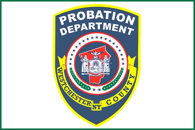 Westchester County Department of Probation