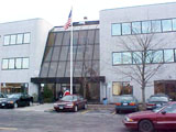 New Rochelle Office